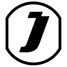 Jekran
